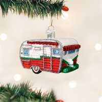Thumbnail Image mtn-ornaments_transportation.jpg